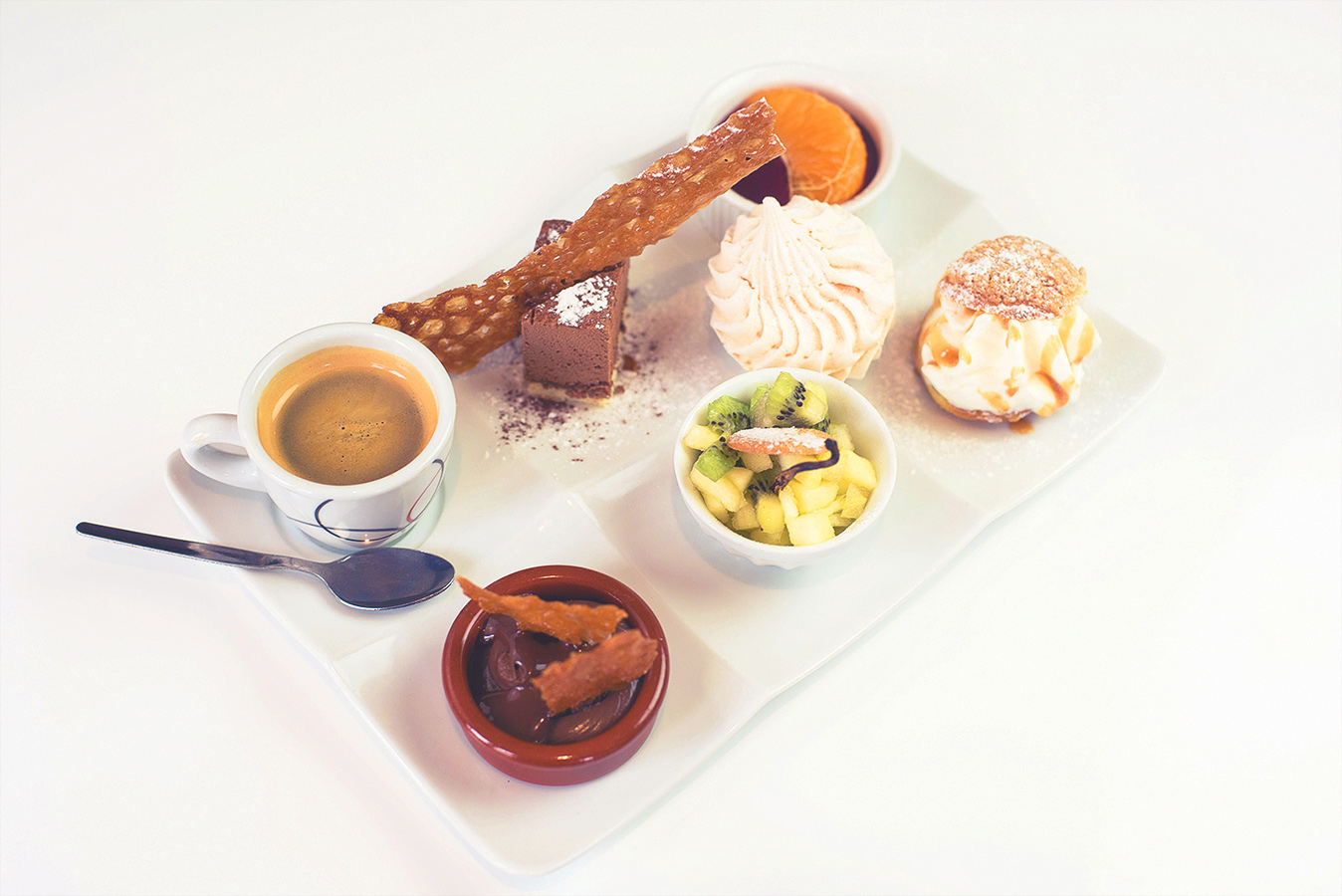 Cafe-gourmand-01