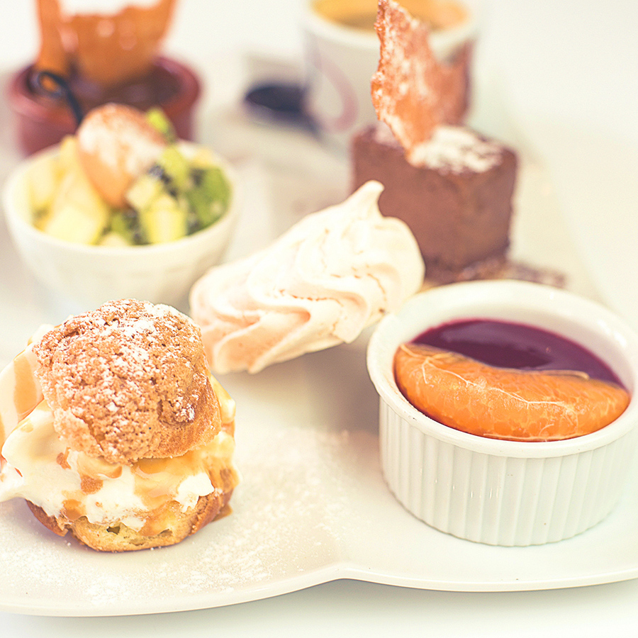 Cafe-gourmand-03